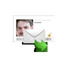 E-mailconsultatie met paragnost Gunter uit Almere